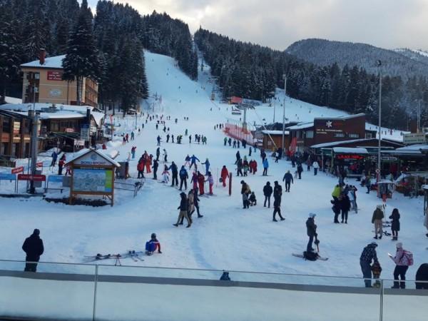 Туроператорите очакват труден и изпълнен с предизвикателства зимен сезон. Има