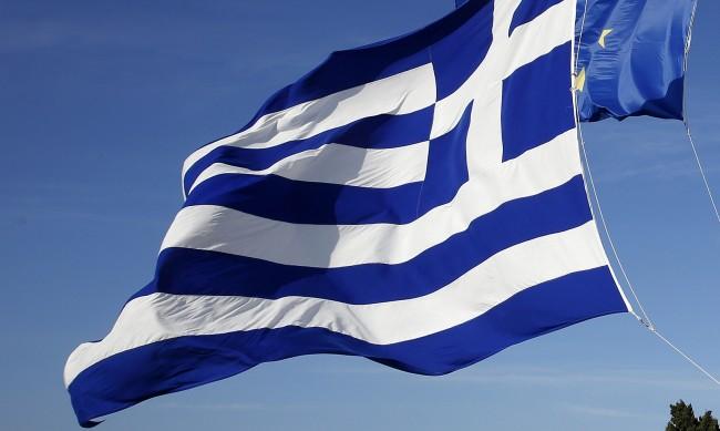 Гърция ще е в траур в сряда, почина лидерът на социалистите
