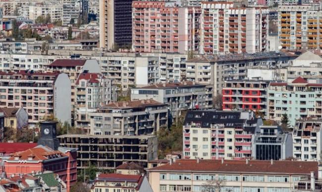 Брокери: Търсенето на жилища е по-голямо от предлагането