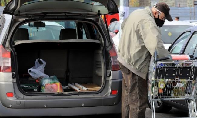 Животът поскъпна рязко, КНСБ иска 700 лв. минимална заплата от ноември
