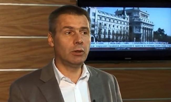 Откриха фалирал банкер и семейството му мъртви в Москва