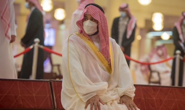 Мохамед бин Салман поръчал убийството на бивш шпионин от Саудитска Арабия?
