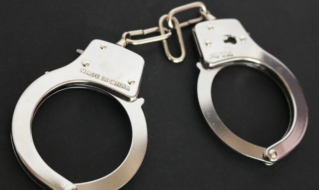 Арестуван е българин, взел 25 хил. евро от възрастна гъркиня