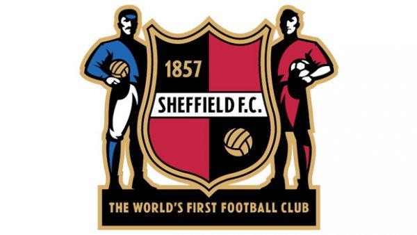 Резултат с изображение за ФК Шефилд, най-старият футболен клуб в света.