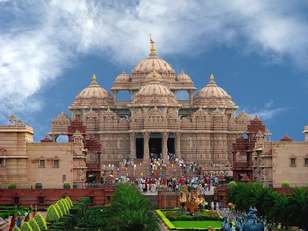 """Резултат с изображение за """"Ню Делхи става столица на Индия."""""""