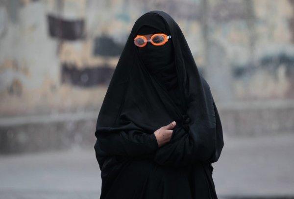 Резултат с изображение за манама бахрейн