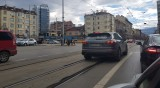 Новите трамваи в София - Порше