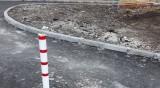 Пореден отличен ремонт в София