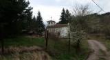 Красива пролет в Балкана