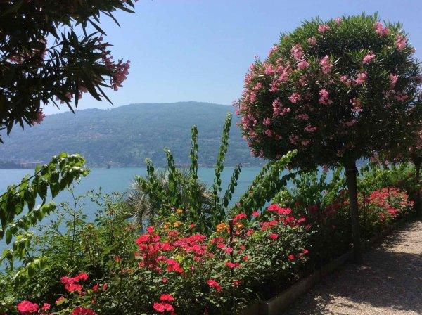 Отново ще пътуваме в красивата Италия