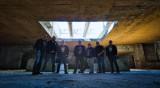 Първа национална среща на манияците на изоставени места