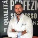 Пациентки онемяват и... припадат. Най-секси ортопедът в Италия!