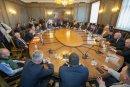 Цветанов: Цената за изтребителите F-16 ще падне!