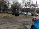 Helpbook сигнали: Нагло паркиране, обгазяване, улични дупки