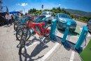 Ел. велосипеди под наем към Витоша – 3 часа за 15-20 лева