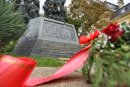 Как София отбеляза Деня на независимостта на България?